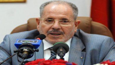 Photo of Ghlamallah: Seul le Président de la République est habilité à nommer le Moufti d'Algérie