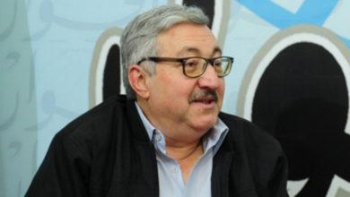 Photo of Tribunal de Sidi M'hamed : décès de Me Laifa Ouyahia suite à un malaise
