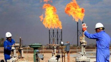 Photo of أسعار النفط تتحسّن إلى أزيد من 42 دولارًا للبرميل