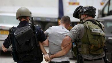 Photo of قوات الاحتلال الإسرائيلي تعتقل 23 فلسطينيا في الضفة الغربية