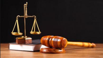 Photo of Tribunal de Sidi M'hamed: le procès de Tahkout reporté au 1er juillet