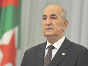 Photo of رئيس الجمهورية يعين الأستاذ سعد عروس عضوا في الثلث الرئاسي لمجلس الأمة