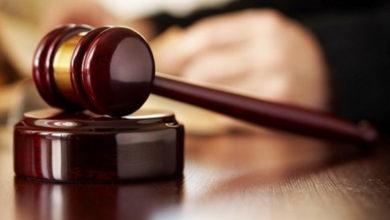 Photo of Justice : report du procès de Mourad Oulmi et Tahkout