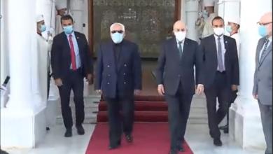 Photo of الرئيس الأسبق اليامين زروال: التمست من الرئيس تبون الإرادة القوية في بناء دولة جديدة