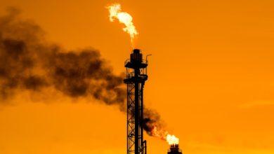 Photo of Arkab: la reprise de la production pétrolière en Libye n'impactera pas l'accord de l'Opep+