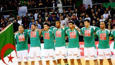 Photo of إعادة منح الجزائر تنظيم كأس إفريقيا للأندية الـ36 في 2021