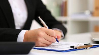 Photo of La DGFP fixe les horaires de travail pour les administrations