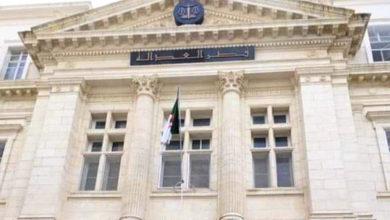 Photo of Affaire Sovac: 20 ans de prison requis contre Bouchouareb et 15 ans contre Ouyahia et Oulmi