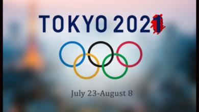 Photo of JO-2021: le MJS exige le programme de préparation et la liste nominative des athlètes