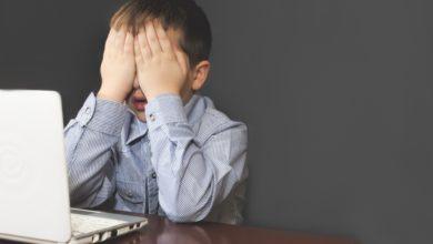Photo of Un guide destiné aux parents pour protéger leurs enfants des dangers du web