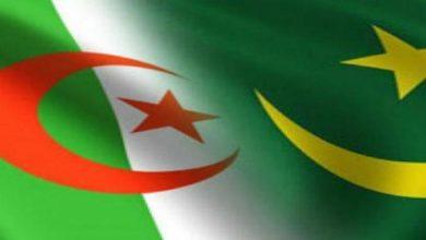 Photo of Covid-19: une importante délégation algérienne se rend en Mauritanie