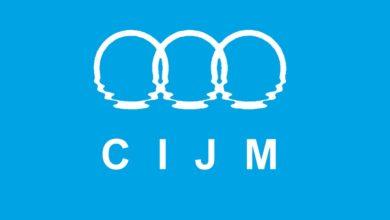 Photo of CIJM: Flissi désigné président-adjoint de la commission des athlètes