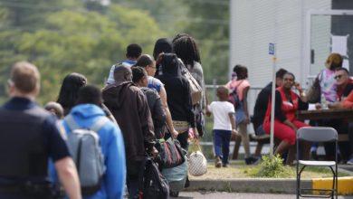 Photo of في يومهم العالمي: 80 مليون لاجئاً حول العالم