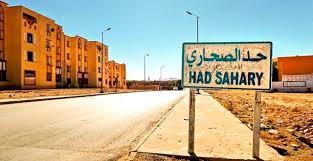 Photo of الجلفة: هلاك شخص بعد أن جرفته سيول المياه بواد خنق العرعار في حد الصحاري