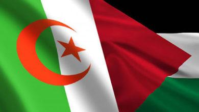 Photo of l'Algérie prend part à la réunion d'urgence du Comité exécutif de l'OCI sur la Palestine