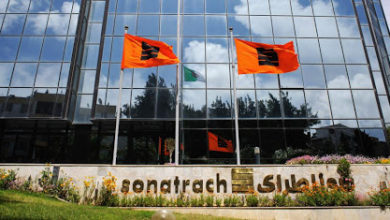 Photo of Sonatrach et Total renouvellent leur accord dans le GNL