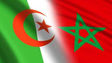Photo of Algérie-Maroc : Abdelmadjid Tebboune adresse un message au roi Mohammed VI