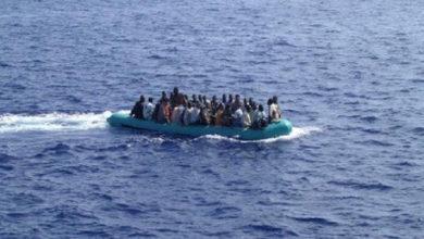 Photo of الإطاحة بشبكة دولية لتهريب الأشخاص وتنظيم الهجرة غير الشرعية بمستغانم