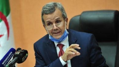 Photo of وزير الصحة : الوكالة الوطنية للمنتجات الصيدلانية ستعطي دفعا جديدا للقطاع