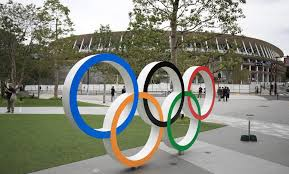 Photo of وزارة الرياضة تسمح باستئناف تدريبات الرياضيين المعنيين بالأولمبياد طوكيو 2021