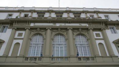 Photo of مجلس الأمة يشارك في أشغال الجمعية البرلمانية لمجلس أوروبا