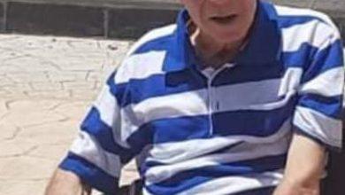 """Photo of وفاة مطرب الأغنية القبائلية """"بلخير محند أكلي""""عن عمر ناهز 69 سنة"""
