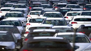Photo of جمعية وكلاء السيارات ترحب بقرار الإفراج عن دفتر الشروط الخاص بالسيارات هذا الشهر