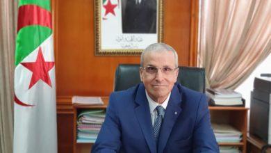 Photo of وزير التعليم العالي يدعو ممثلي النقابات لتقديم مقترحاتهم حول بروتوكول استئناف نشاطات القطاع