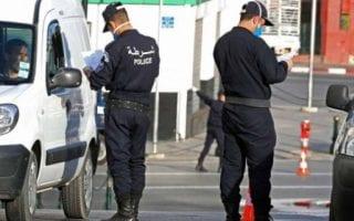 Photo of Aïd El-Adha: la DGSN met sur pied un plan de sécurité