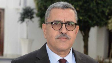 Photo of Le Premier ministre annonce de nouvelles mesures de confinement pour 29 wilayas
