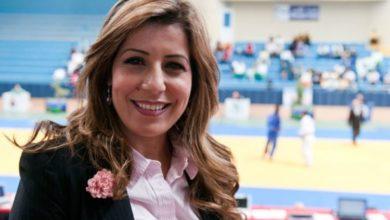 Photo of مجلس وزراء الشباب والرياضة العرب: سواكري تعرض تجربة الجزائر في تسيير  تحضيرات الرياضيين في ظل جائحة كورونا