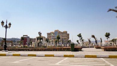 Photo of Covid-19: décision de confinement partiel à El Tarf