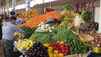 Photo of Réouverture des marchés couverts et fermeture des marchés hebdomadaires a Blida