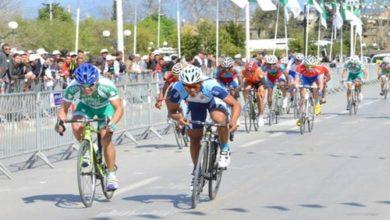 Photo of Cyclisme : le Tour d'Algérie 2020 annulé