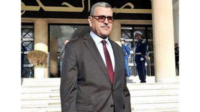Photo of Le premier ministre en visite de travail lundi à Sidi Bel Abbès