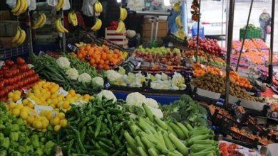 Photo of والي البليدة يقرر إعادة فتح الأسواق اليومية وغلق الأسبوعية