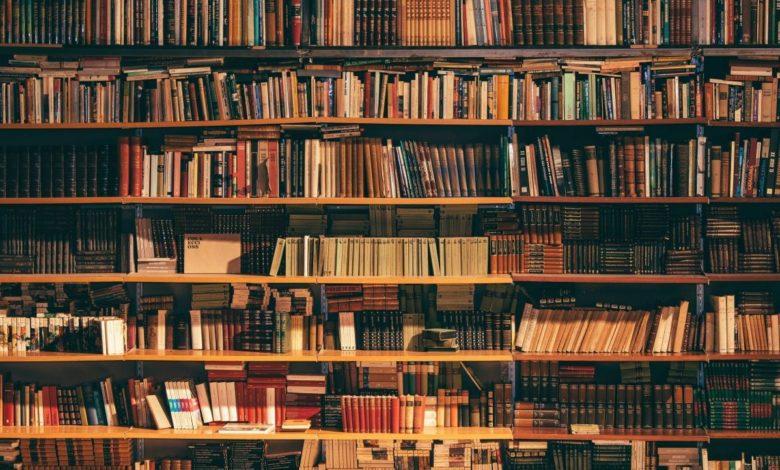Photo of Fête de l'indépendance et de la jeunesse: 5.000 ouvrages à livrer aux bibliothèques communales d'Oran