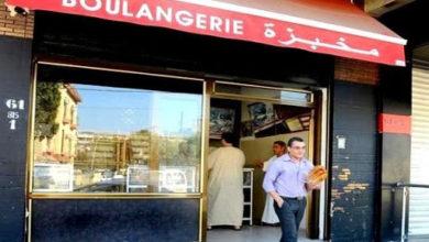 Photo of Aïd El Adha : permanence des commerçants respectée dans six wilayas de l'Est