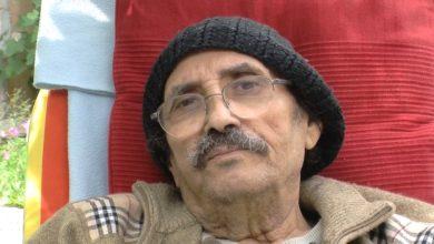 """Photo of """"آخر الكلام"""": ساعةٌ بقرب الطاهر وطّار على التلفزيون الجزائري"""