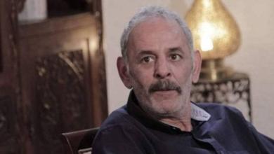 Photo of وفاة الممثل الجزائري-الفرنسي جمال بارك