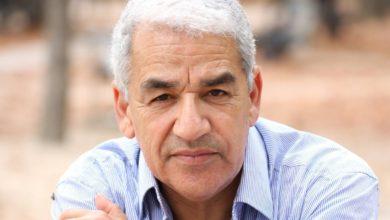 """Photo of محمد الزاوي: في كواليس """"آخر الكلام"""""""