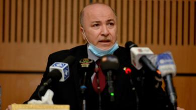 Photo of وزير المالية: تعويضات المتضررين من حرائق الغابات ستكون عينية وليست نقدا