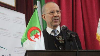 Photo of الجمعية الوطنية للتجار والحرفيين تطالب بفتح المطاعم والمقاهي