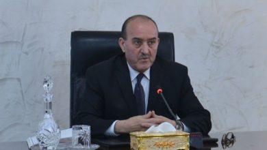 Photo of وزير الداخلية: الدولة ستعوض المتضررين من حرائق الغابات بعد القيام بخبرة ميدانية في الولايات المتضررة