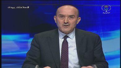 Photo of وزير الداخلية للتلفزيون الجزائري : الدولة لن تتخلى عن المتضررين من الحرائق