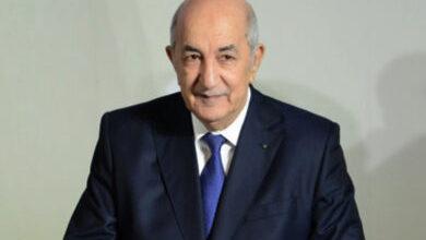 Photo of President de la république: les partisans d'une période de transition ont tort, le peuple saura distinguer entre l'intègre et le comploteur