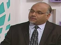 Photo of مستشار رئيس الجمهورية: الإشعاع الثقافي للزوايا ضمن البرنامج الرئاسي