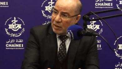 """Photo of Ministre des affaires religieuses: """"Réouverture de plus de 4000 mosquées sur le territoire national"""""""