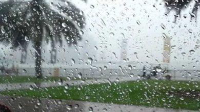 Photo of Activité pluvio-orageuse à Tamanrasset à partir de lundi