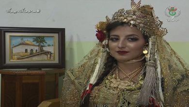 Photo of الشدة المستغانمية.. إرث ثقافي يروي عراقة المنطقة